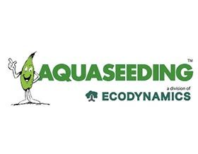 绿草 Aquaseeding