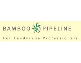 竹管园艺 Bamboo Pipeline