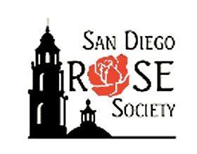 圣地亚哥月季协会 San Diego Rose Society