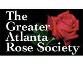 大亚特兰月季协会, Greater Atlanta Rose Society