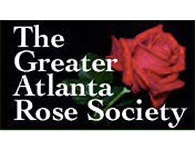 大亚特兰月季协会, Greater Atlanta Rose Society