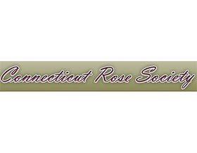 康涅狄格州月季协会 Connecticut Rose Society