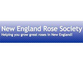 新英格兰月季协会 New England Rose Society