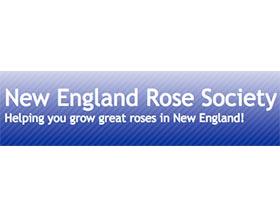 新英格兰月季协会, New England Rose Society
