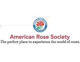 美国月季协会, American Rose Society
