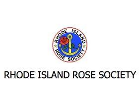 罗德岛月季协会 Rhode Island Rose Society