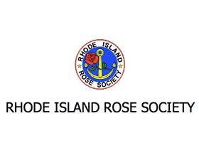 罗德岛月季(玫瑰)协会 Rhode Island Rose Society