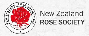 新西兰月季协会The New Zealand Rose Society