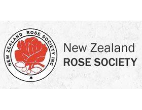 新西兰月季协会 The New Zealand Rose Society