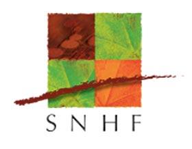 法国国家园艺协会 Société Nationale d'Horticulture de France