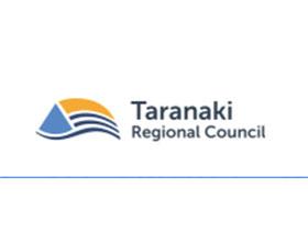 新西兰Taranaki地区委员会Taranaki Regional Council