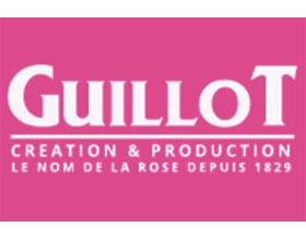 法国Guillot月季(玫瑰)园Rosiers Guillot