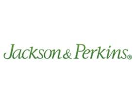 杰克逊和帕金斯公园收购公司 Jackson & Perkins Park Acquisitions, Inc.