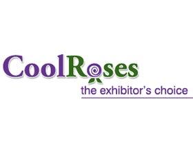 酷月季 Cool Roses