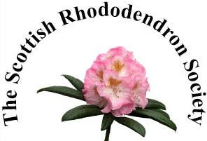 苏格兰杜鹃协会The Scottish Rhododendron Society