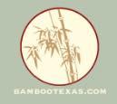 竹子德克萨斯Bamboo Texas