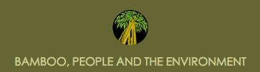环境竹子基金会ENVIRONMENTAL BAMBOO FOUNDATION