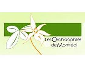 蒙特利尔兰花协会 LES ORCHIDOPHILES DE MONTREAL