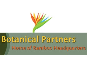 植物之友-竹子总部之家Botanical Partner Home of Banboo Headquarters