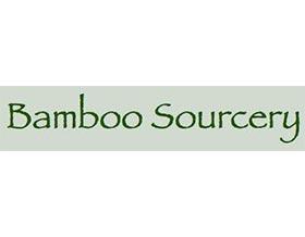 竹子大法 Bamboo Sourcery