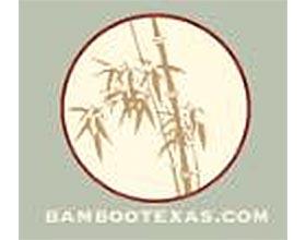竹子德克萨斯 Bamboo Texas