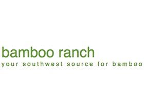 竹子农场 ,Bamboo Ranch