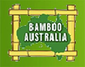 竹子澳大利亚, Bamboo Australia