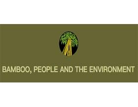 环境竹子基金会 ,ENVIRONMENTAL BAMBOO FOUNDATION