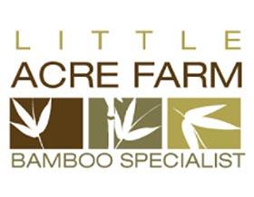 竹子小农场 Little Acre Farm