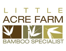 竹子小农场 Little Acre Farm