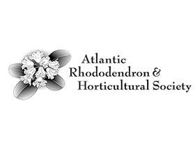 大西洋杜鹃花和园艺协会, Atlantic Rhododendron & Horticultural Society (ARHS)