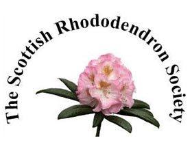 苏格兰杜鹃协会 The Scottish Rhododendron Society