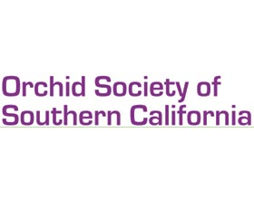 南加利福尼亚兰花协会 ,Orchid Society of Southern California