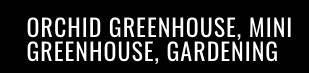水培温室Hydroponic Greenhouse Kits and Systems