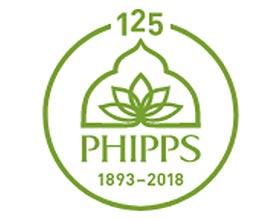 美国Phipps音乐学院植物园 Phipps Conservatory and Botanical Gardens