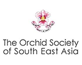 东南亚兰花协会, Orchid Society of South East Asia