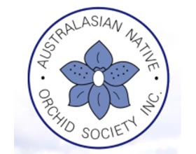 澳洲本土兰花协会,Australasian Native Orchid Society Inc