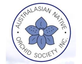澳洲本土兰花协会Australasian Native Orchid Society Inc