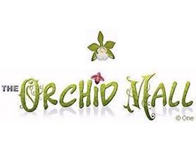 兰花商城 ,The Orchid Mall