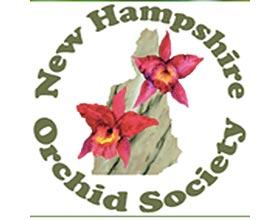 新汉普郡兰花协会 New Hampshire Orchid Society