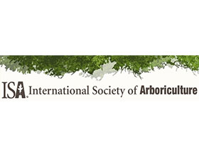 国际树木协会International Society of Arboriculture