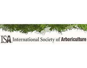 国际树木协会International Society of Arboriculture