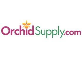 兰花用品网, Orchid Supply.com