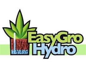 兰花水培 ,EasyGroHydro 公司