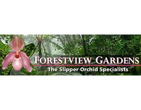 森林景观花园 ,Forestview Gardens