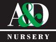A&D苗圃