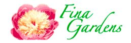 菲娜花园牡丹苗圃Fina Gardens Peony Nursery