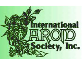 国际天南星科协会International Aroid Society