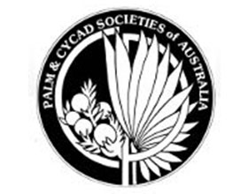 澳大利亚棕榈和苏铁协会 Palm and Cycad Societies of Australia