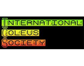 国际彩叶草协会ICS